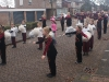 Sinterklaas in Vlijmen 2009 - 1