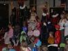 Sinterklaas in Vlijmen 2009 - 3