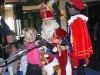 Sinterklaas in Vlijmen 2009 - 4