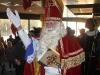 Sinterklaas in Vlijmen 2009 - 5
