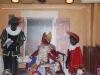 Sinterklaas in Vlijmen 2009 - 6