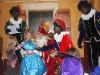 Sinterklaas in Vlijmen 2009 - 7