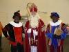 Sinterklaas in Vlijmen 2011 - 1