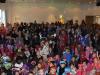 Sinterklaas in Vlijmen 2011 - 2