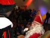 Sinterklaas in Vlijmen 2011 - 3