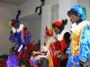 Sinterklaas in Vlijmen 2011 - 4