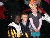 Sinterklaas in Vlijmen 2011 - 6
