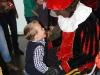 Sinterklaas in Vlijmen 2011 - 8