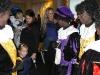 Sinterklaas in Vlijmen 2011 - 9