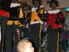 Sinterklaas in Vlijmen 2011 - 10