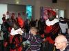 Sinterklaas in Vlijmen 2011 - 16