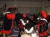 Sinterklaas in Vlijmen 2011 - 17