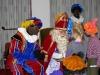 Sinterklaas in Vlijmen 2011 - 18