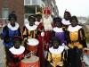 Sinterklaas in Vlijmen 2011 - 19