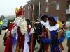 Sinterklaas in Vlijmen 2011 - 20