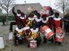 Sinterklaas in Vlijmen 2011 - 22