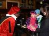 Sinterklaas in Vlijmen 2011 - 23