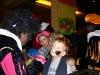 Sinterklaas in Vlijmen 2011 - 24