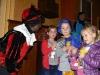 Sinterklaas in Vlijmen 2011 - 25