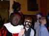 Sinterklaas in Vlijmen 2011 - 26